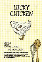 Lucky Chicken