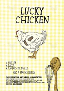 Top 10 sites to download latest movies Lucky Chicken by none [2160p]
