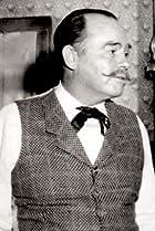 Bert Rumsey