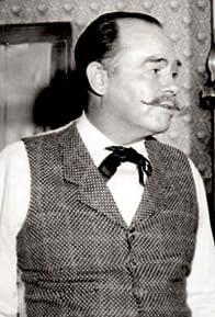 Primary photo for Bert Rumsey