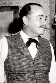 Bert Rumsey Picture
