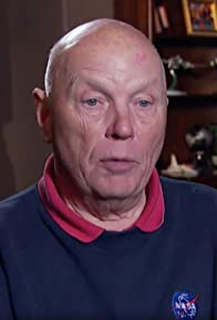 Primary photo for Story Musgrave