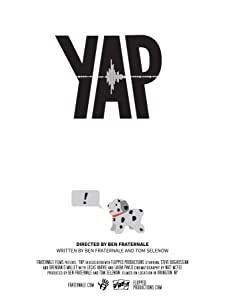 Websites for free downloading movies Yap by Ben Fraternale [720x400]