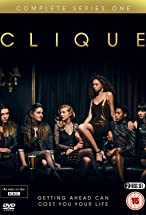 Primary image for Clique