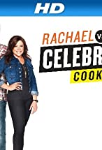 Primary image for Rachael vs. Guy: Celebrity Cook-Off