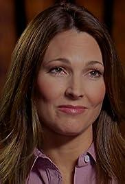 On The Case With Paula Zahn Shortcut To Murder Tv Episode 2015 Imdb