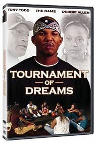 Tournament of Dreams (2007)