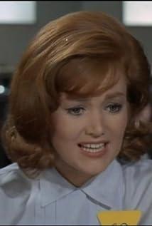 Quinn O'Hara New Picture - Celebrity Forum, News, Rumors, Gossip