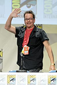 Primary photo for Kevin Eastman