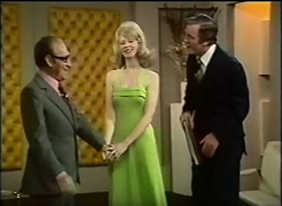 English movie downloading website Arthur Askey by [[movie]