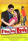 Catch Me... I'm in Love (2011) Poster