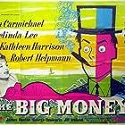 The Big Money (1956)