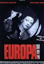 Europa | Watch Movies Online
