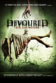 Devoured (2014) 720p