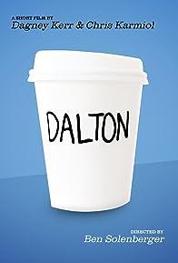 Primary photo for Dalton