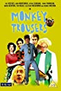Monkey Trousers