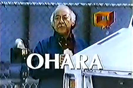 Free classic movies Ohara by George Pan Andreas [HD]