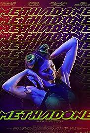 Methadone Poster