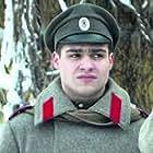 Nikolay Efremov