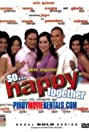 So... Happy Together (2004) Poster