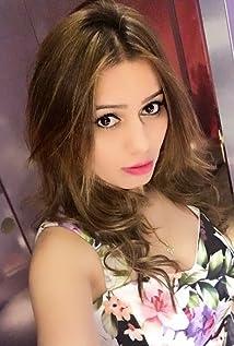 Preety Tarsariya Picture