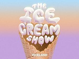 Where to stream The Ice Cream Show