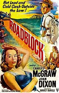Best new movies Roadblock USA [Ultra]