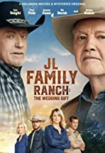 JL Family Ranch 2
