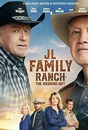 ##SITE## DOWNLOAD JL Family Ranch: The Wedding Gift (2020) ONLINE PUTLOCKER FREE