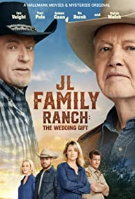 Primary photo for JL Family Ranch 2