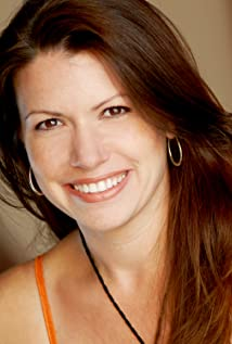 Kate Barnett Picture