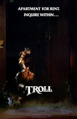 Troll (1986)