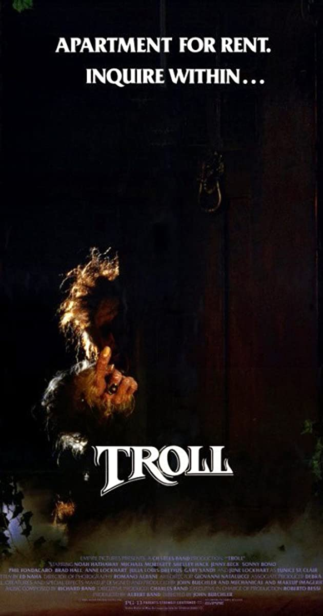 trolls 123movies full movie
