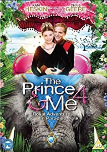 prince full hd movie 480p