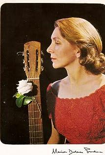 María Dolores Pradera Picture