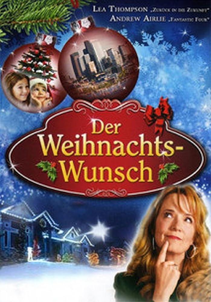 The Christmas Clause.The Christmas Clause 2008