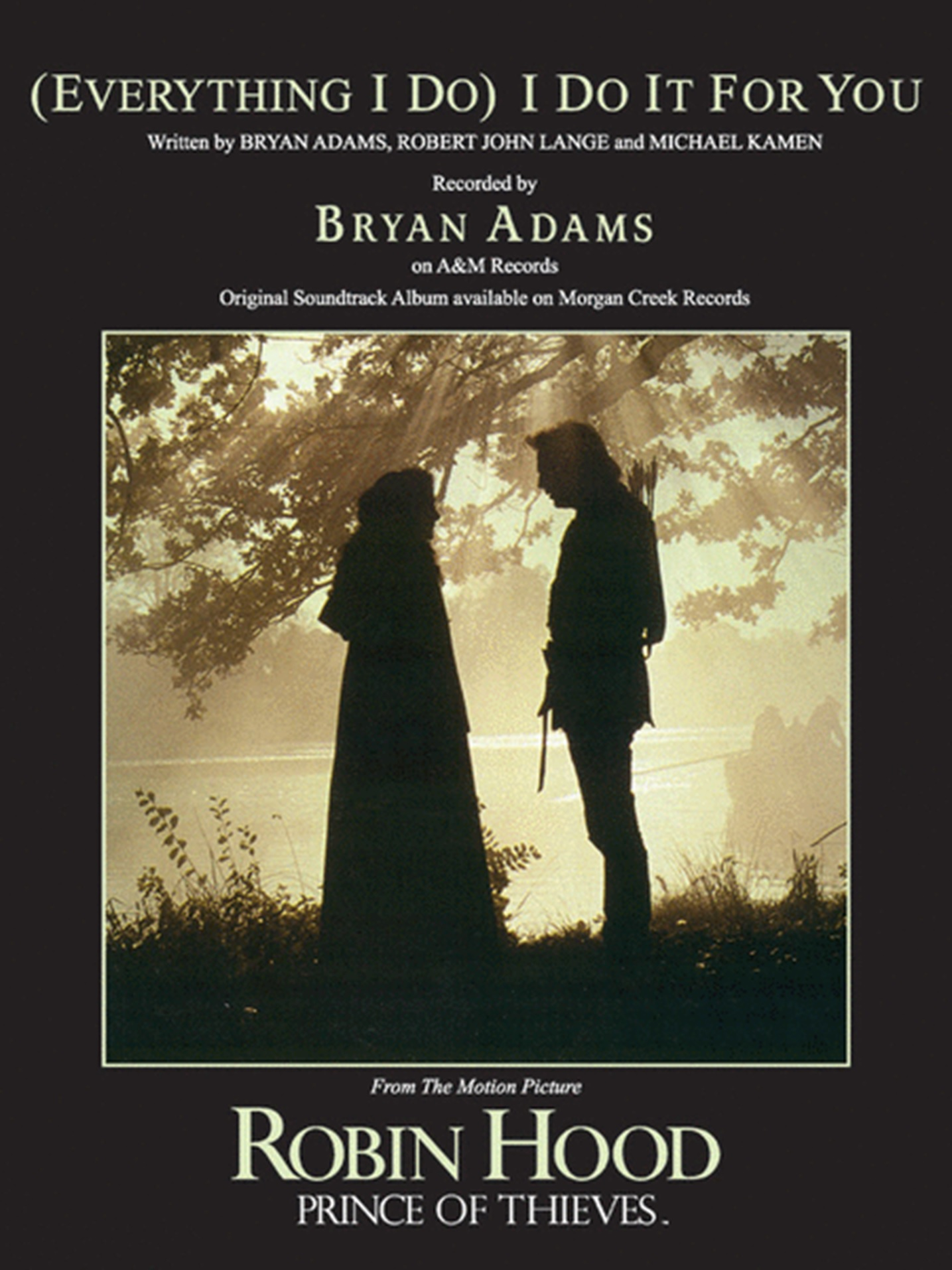 bryan adams albums free download mp3