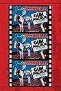 Gun Packer (1938) Poster