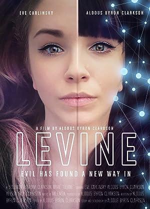 Where to stream Levine
