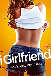 iGirlfriend (2017) 720p