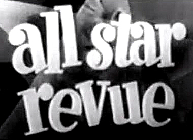 Four Star Revue (1950)