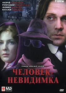 Watch all movies Chelovek-nevidimka by none [480x320]