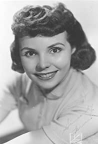 Primary photo for Teresa Brewer