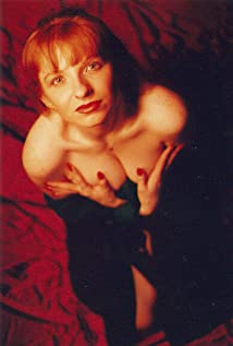 Jenny Wallace Picture