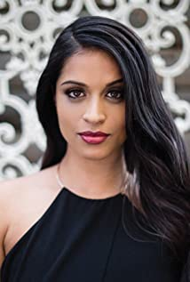 Lilly Singh Picture