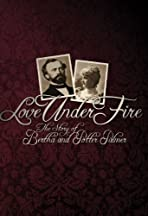 Love Under Fire: The Story of Bertha and Potter Palmer