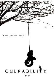 Culpability Poster