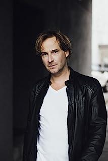 Niels-Bruno Schmidt Picture
