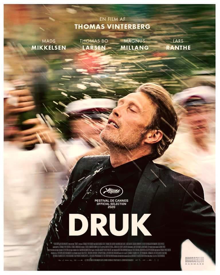 Druk (2020) - IMDb