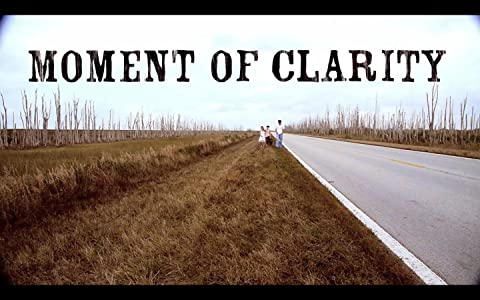 A site for free movie downloads Moment of Clarity by [1280x768]
